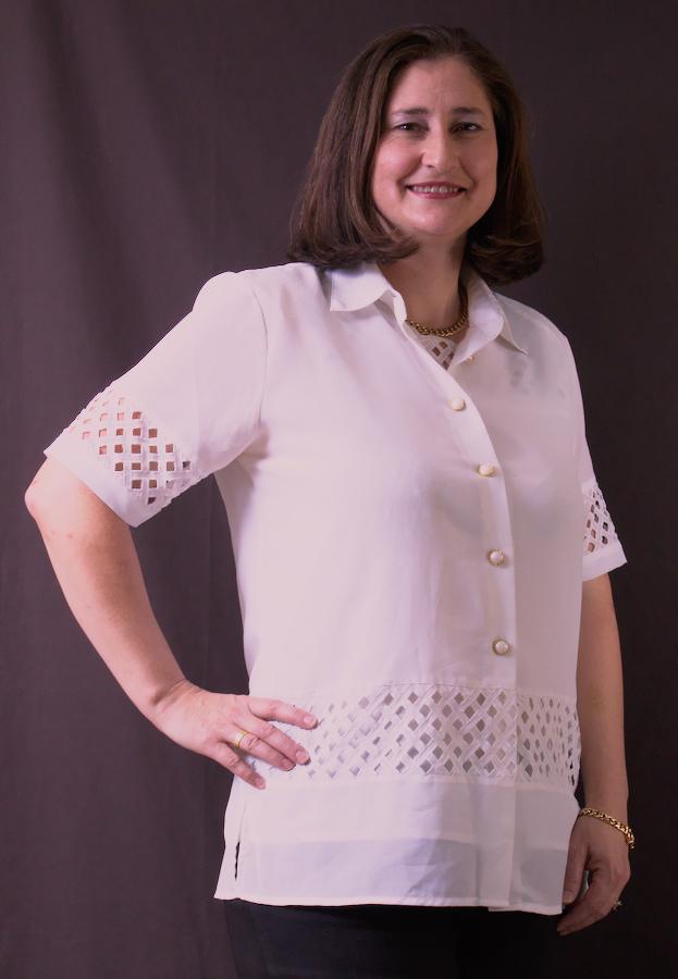 Maryke Braithwaite