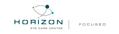 Horizon Eye Care Centre
